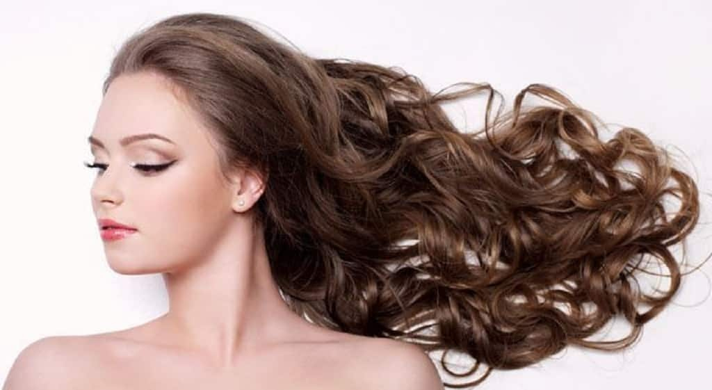 Best Shampoos & Conditioners for Permed Hair