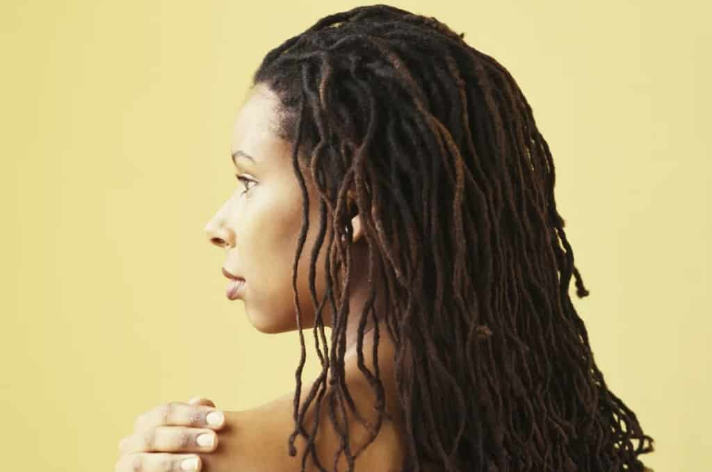 Best Shampoos & Conditioners for Dreadlocks