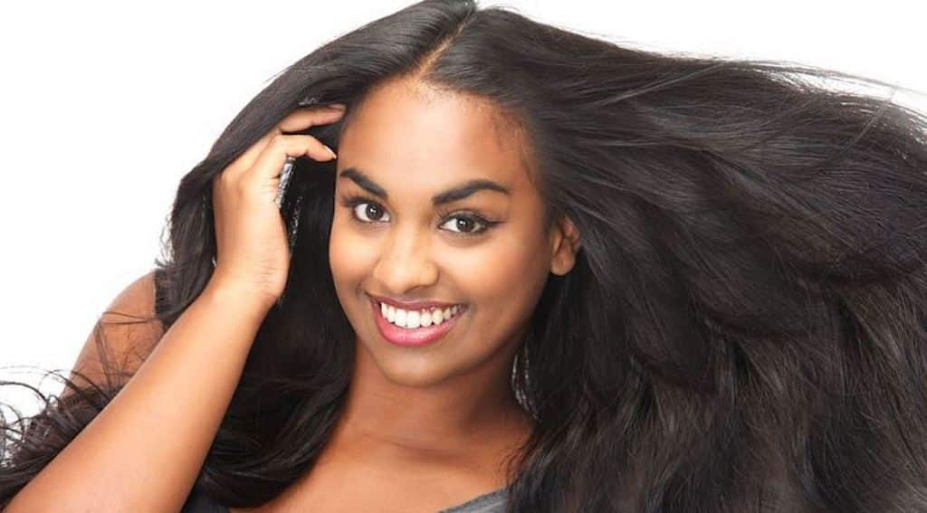 Best Shampoos & Conditioners for African-American Relaxed Hair