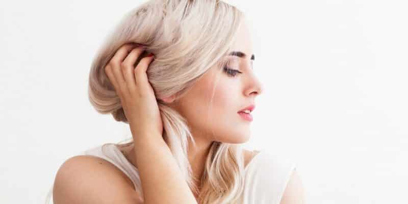 Best Deep Conditioners for Bleached Hair