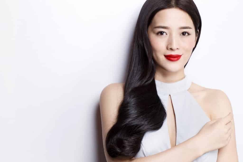 Best Shampoos & Conditioners for Asian Hair