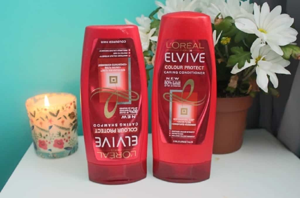 Best Shampoos & Conditioners for Natural Red Hair