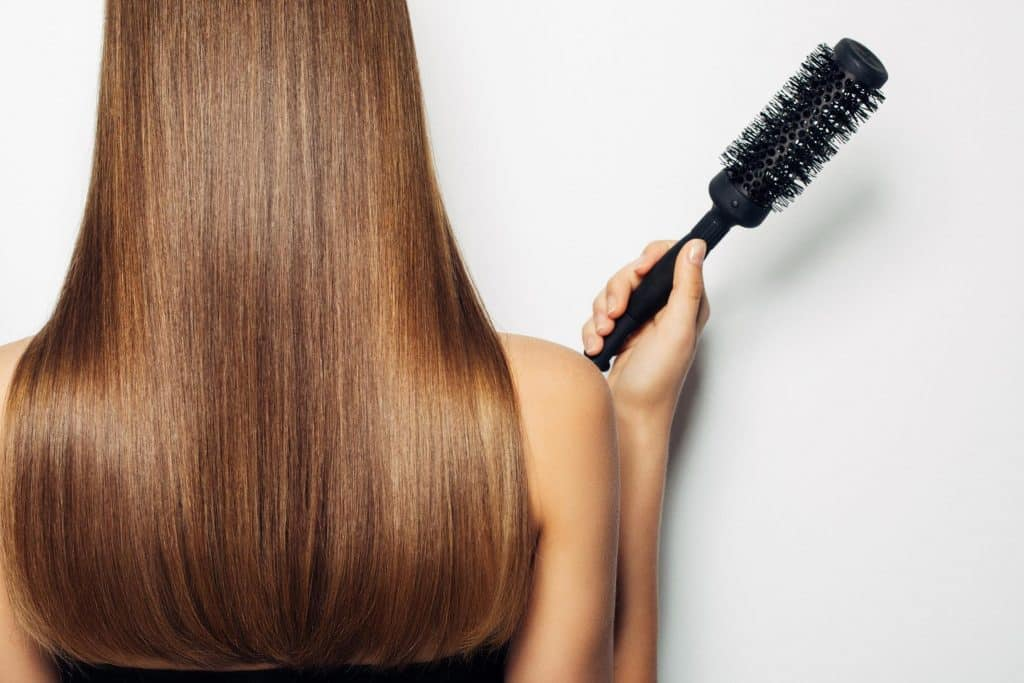 Best Shampoos and Conditioners for Hair Growth