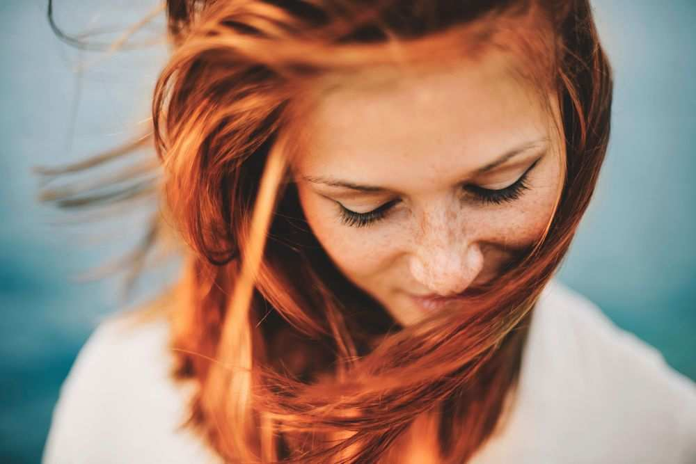 Best Shampoo and Conditioner for Red Dyed Hair 2020